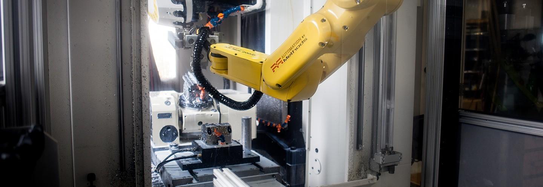 United-machine-company_experienced-aerospace-part-machining