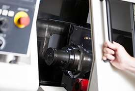 united-machine-company_machining-capabilities_turning-services_page