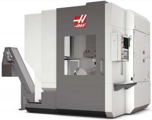 Haas-UMC-750
